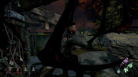 DeadByDaylight-Win64-Shipping_2020-12-07_13-49-11