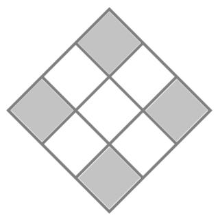 cube4_A1