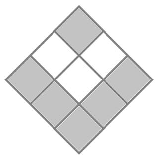 cube4_B2