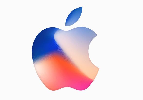 Как смотреть Apple Event в прямом эфире