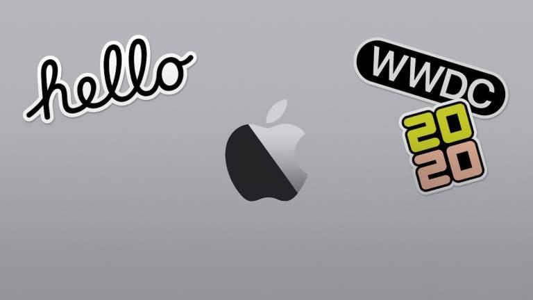 Как смотреть презентацию WWDC 2020 в прямом эфире
