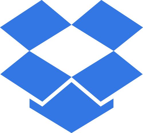 Как очистить кеш Dropbox на iPhone или iPad, чтобы освободить место для хранения