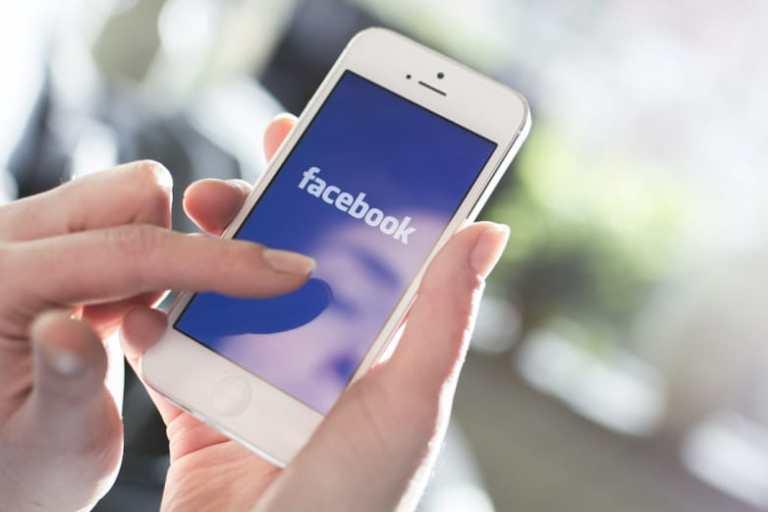 3 способа скачать видео из Facebook на iPhone