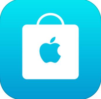 9 советов по предварительному заказу iPhone 12 mini или iPhone 12 Pro Max до того, как он распродается