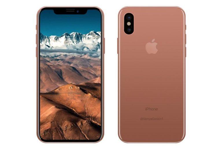 Как продать (или обменять) свой старый iPhone, чтобы заплатить за iPhone 8