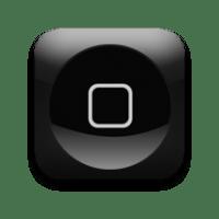 Как удаленно включить службы геолокации на вашем iPhone с помощью Activator