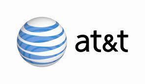 Как отказаться от отслеживания вашего iPhone от AT&T