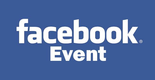 Как синхронизировать события Facebook и дни рождения с календарем iPhone