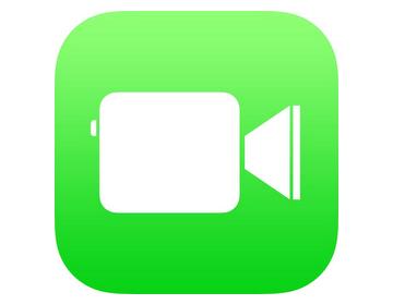 Как узнать, сколько данных используется при звонках FaceTime