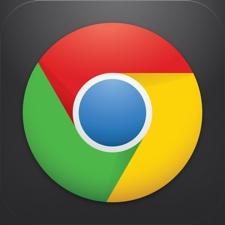 Как исправить сбой Google Chrome на взломанных iPhone, iPad, iPod Touch
