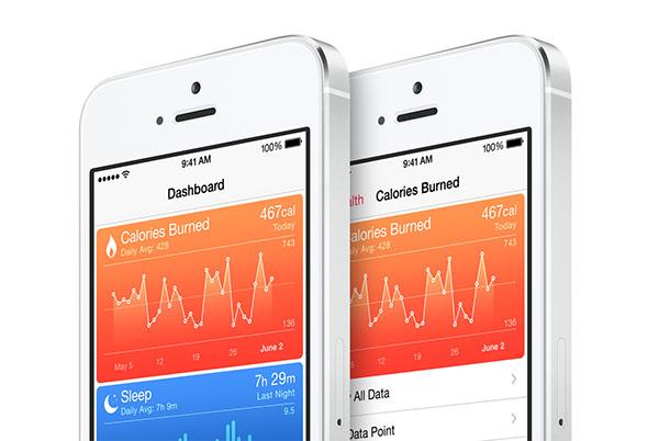 Как настроить медицинский идентификатор на вашем iPhone для экстренных случаев