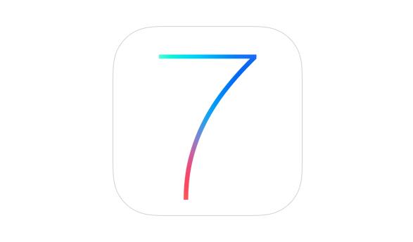 Как обновить бета-версию iOS 7 / iOS 7 GM до публичной версии iOS 7