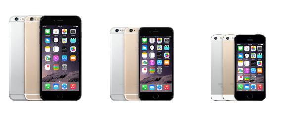 Лучшие советы по продаже старого iPhone перед обновлением до iPhone 6s или iPhone 6s Plus