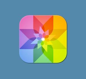 Как отсортировать фотографии по местоположению в приложении iOS Photos