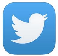 Как отключить звук пользователя в Twitter для iOS