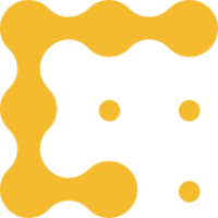 Coindesk