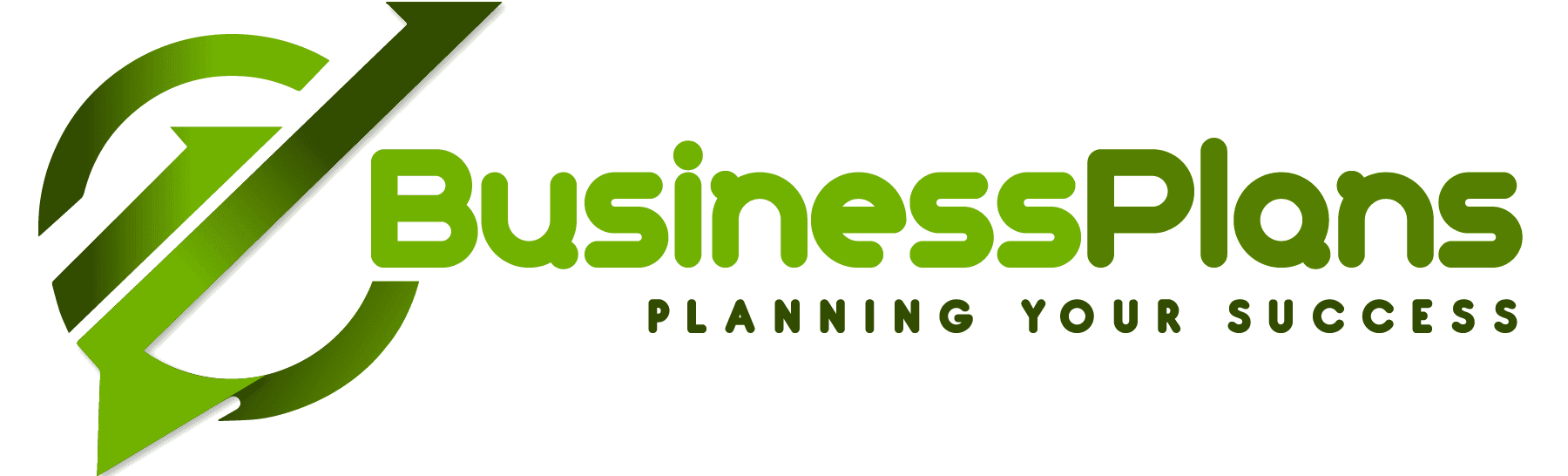 Start Up Business Plan Detailed Specification | 1 Business Plans ...