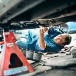 Interested In Auto Repair? This Article Is For You!