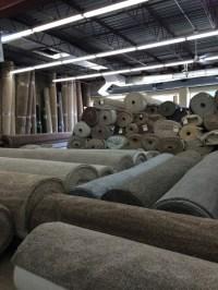 Carpet and Carpets