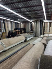 Carpet and Carpets - Carpet Factory Outlet - Milwaukee WI