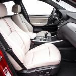 Bmw X4 F26 Specifications Equipment Photos Videos Overview