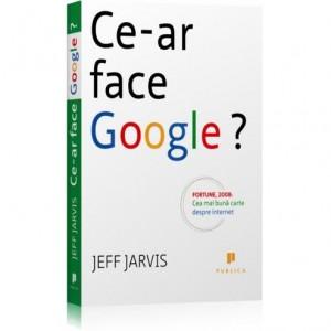 ce-ar-face-google