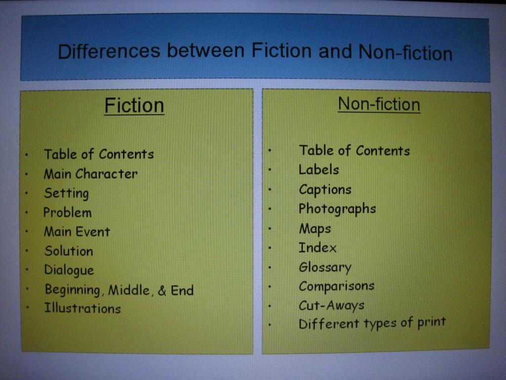 fictiune-vs-nonfictiune