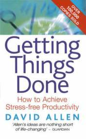 getting-things-done-cover