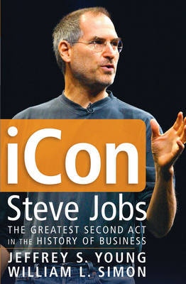 icon-steve-jobs-jeffrey-young-william-simon