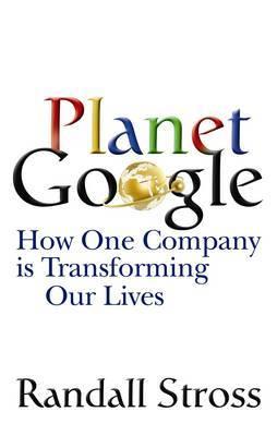planet-google