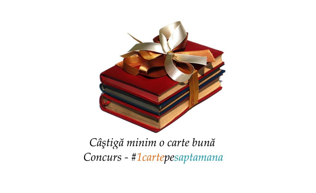concurs-1cartepesaptamana