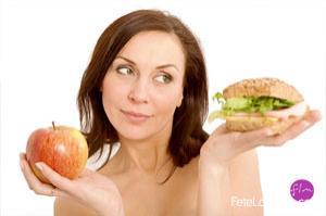 elemente naturale pentru pierderea în greutate este un partener de cafea rău pentru pierderea în greutate