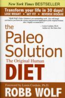 paleo_solution
