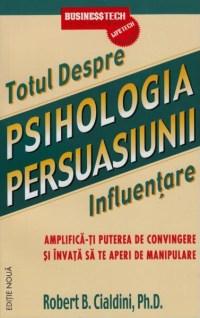 psihologia-persuasiunii