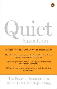 quiet_susan_cain