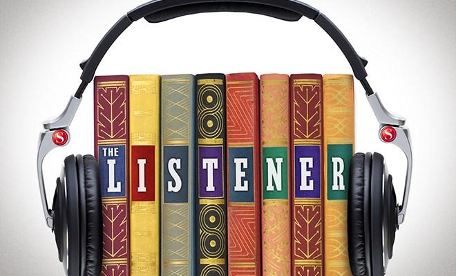 7 Audiobook-uri Esentiale de Dezvoltare Personala