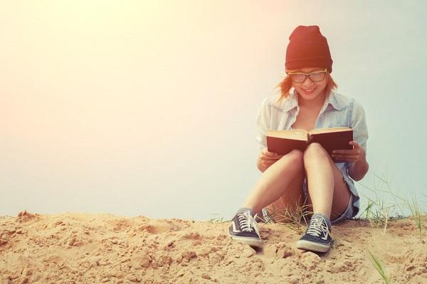 5 Carti de fictiune care iti pot schimba viata