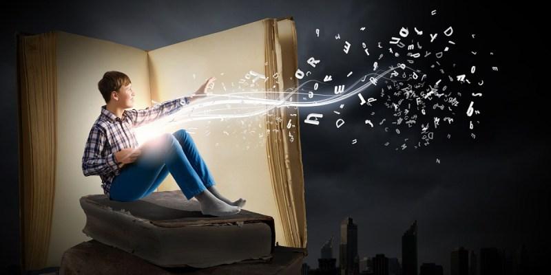 Cei mai cititi autori de Fantasy