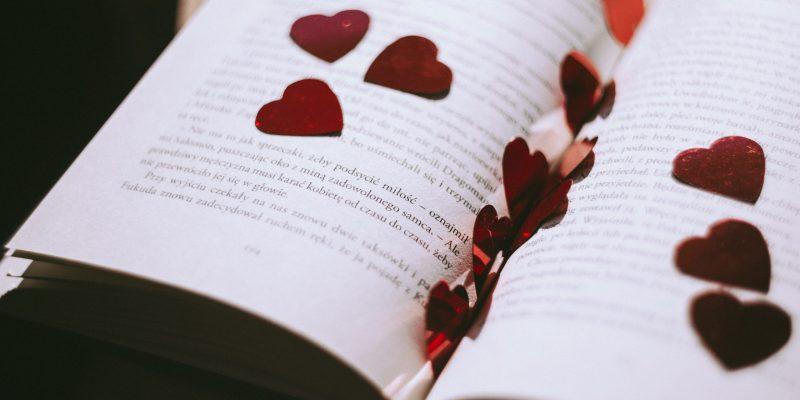 Psihologia cuplului: Viata fericita in doi