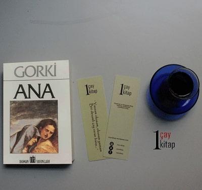 Ana-gorki-kitap-yorumu