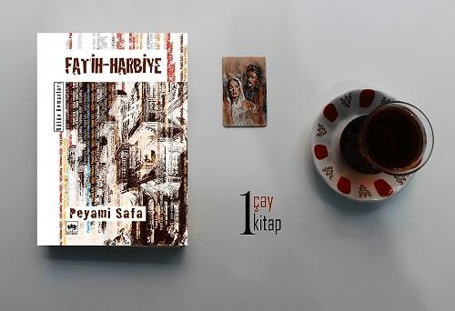 Fatih-Harbiye-kitap-yorumu
