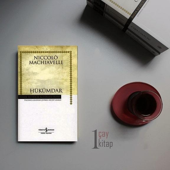 Hükümdar-machiavelli-kitap-yorumu