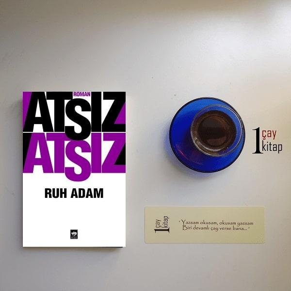 Ruh-Adam-kitap-yorumu