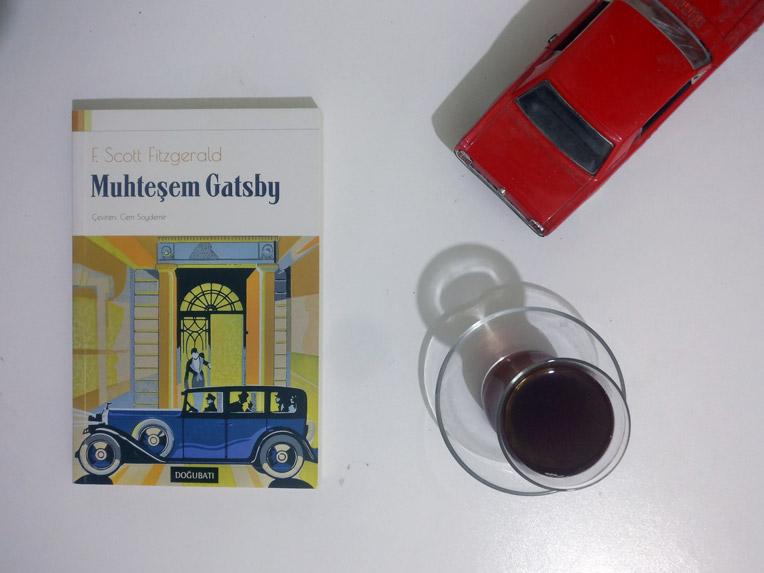 muhtesem-gatsby-kitap-yorumu