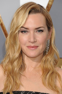 maquillaje 2016 nude kate winslet