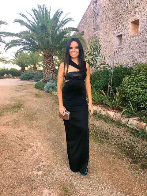 vestido-negro-marciano-mallorca