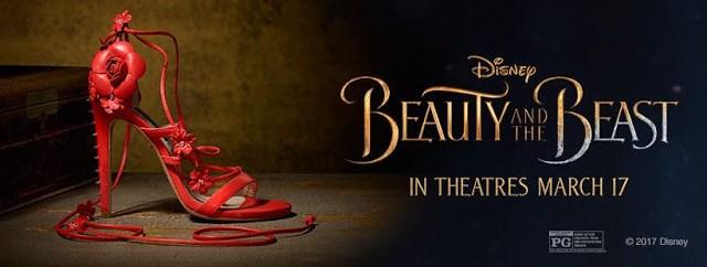 bella-bestia-zapato