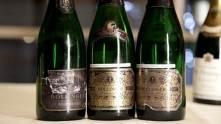 Bollinger old VVF20120112_0662