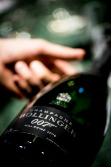 Bollinger tasting Photo Raphael Cameron20151105_0069