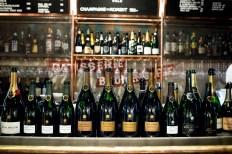Bollinger tasting Photo Raphael Cameron20151105_0084